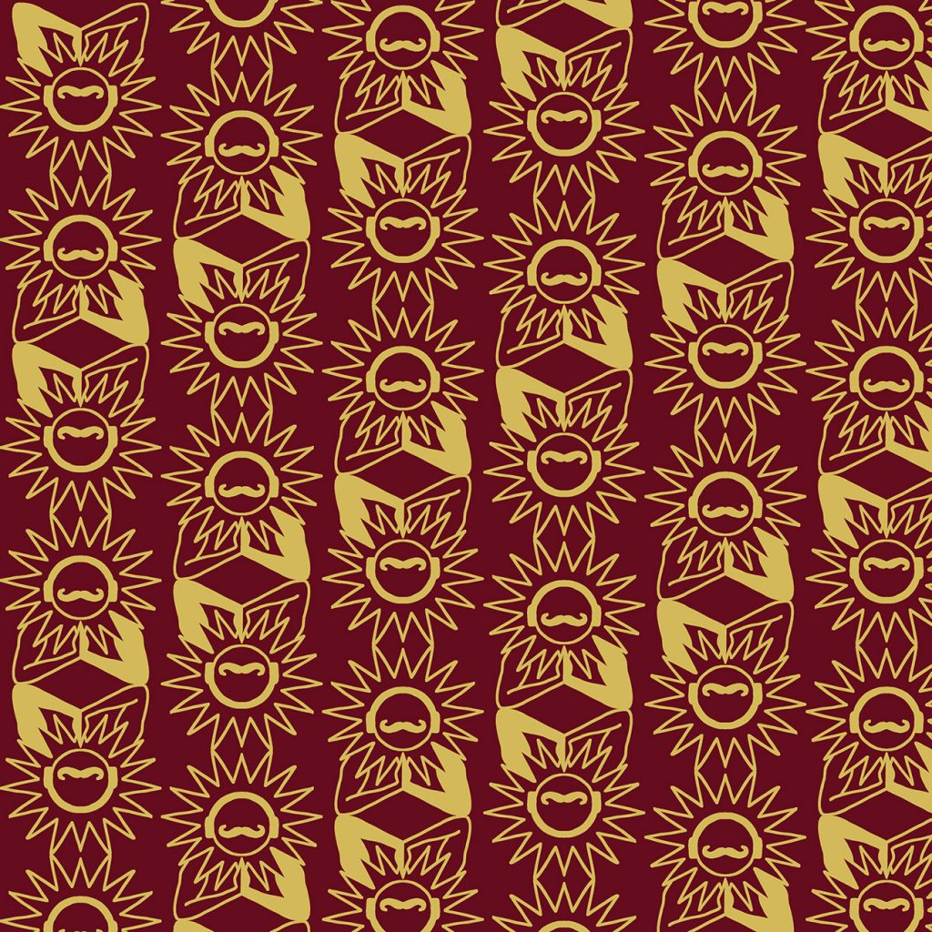 ieva-sungailaite-medium-screen-colour-small