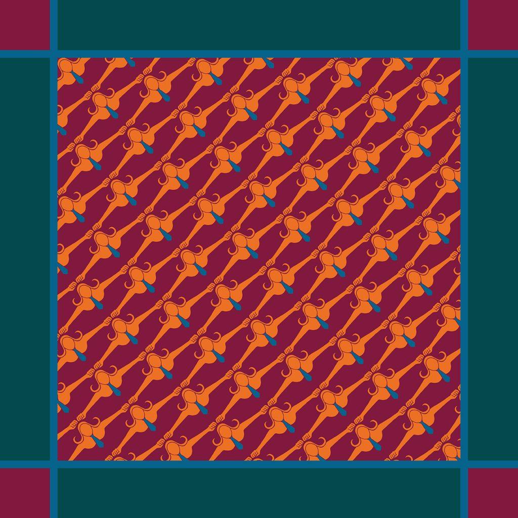 small-silk-twill-scarf-no-extension-small