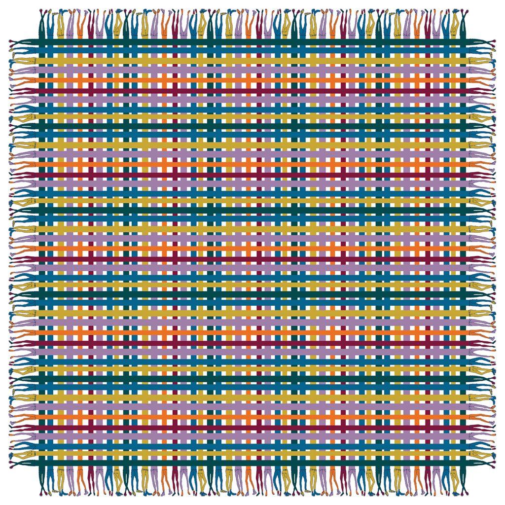 striped-legs-design-90×90