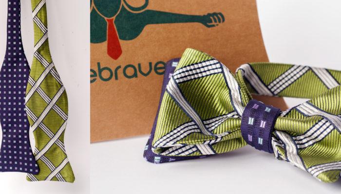 self-tie-bow-tie