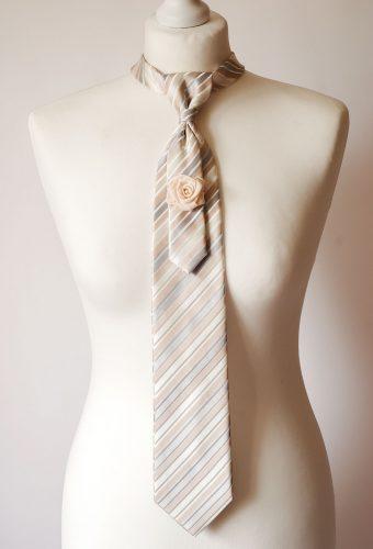 Festive Necktie