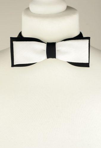 Classic Bow Tie