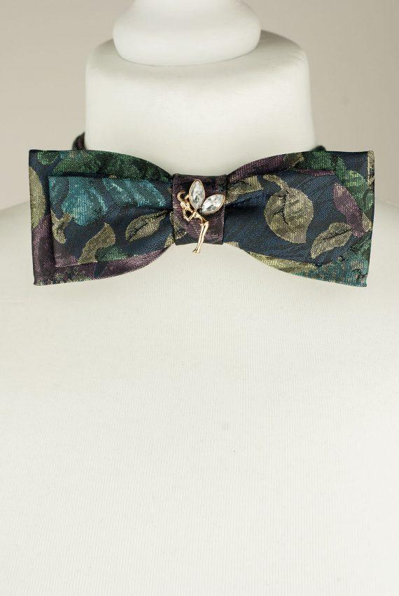 Fairy Bow Tie