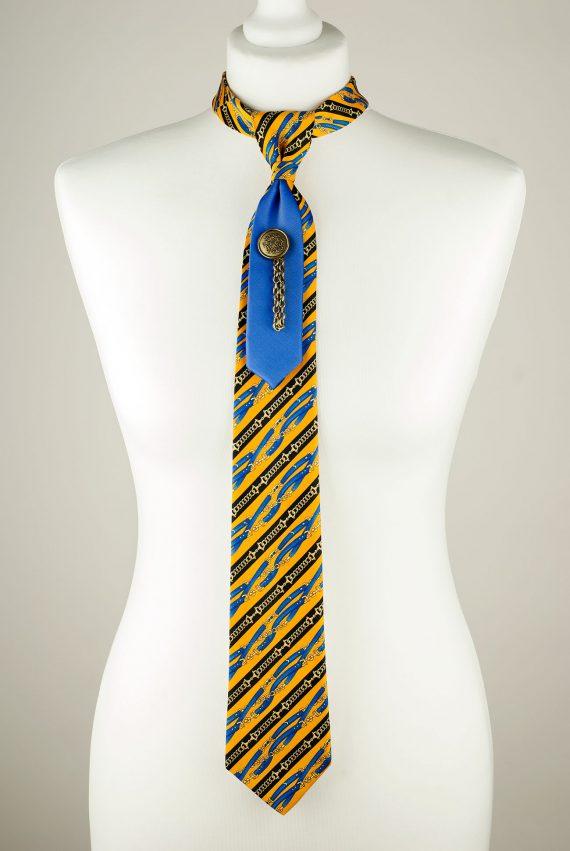 Playful Necktie