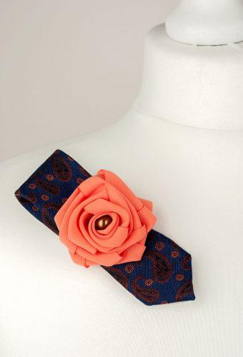 Peach Colour Rose