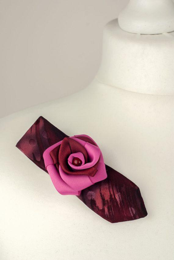 Barbie Pink Rose