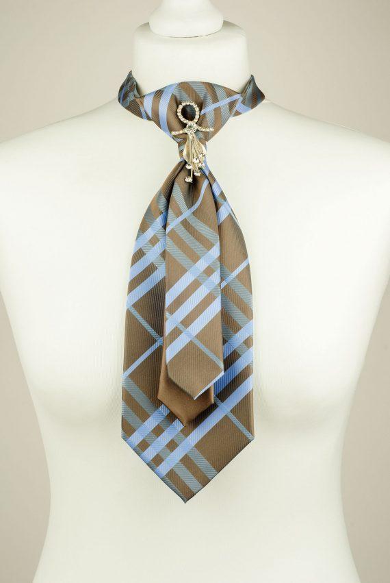 Cacao Necktie