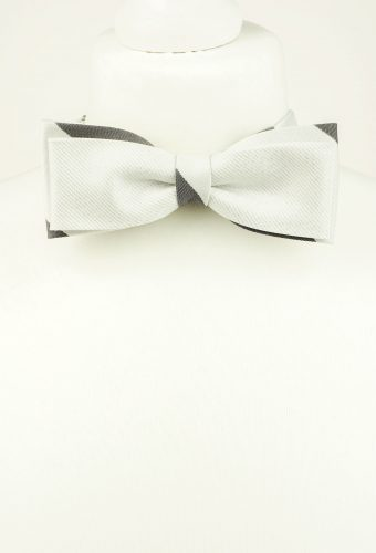 Luxurious Bow Tie
