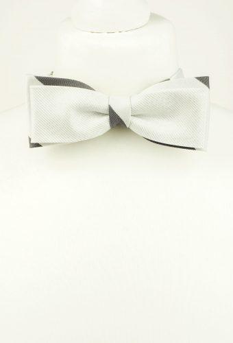 Luxurious Bow Tie