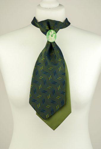Cameo Necktie