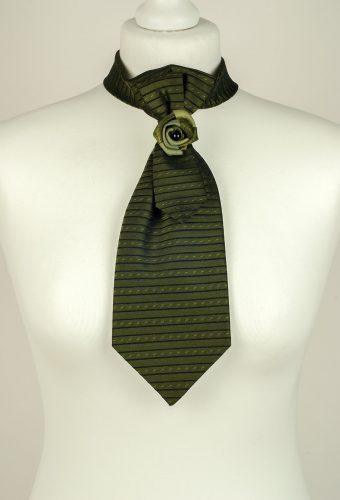 Petite Style Necktie