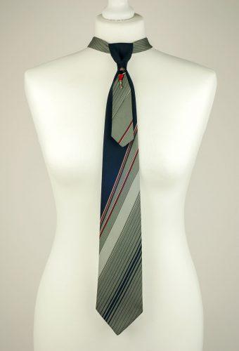 Gents Necktie