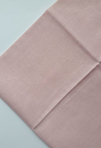 Light Pink Colour Cotton
