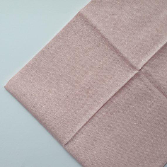 Light Pink Colour Cotton