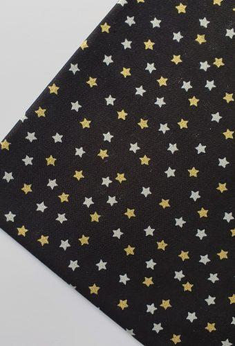 Star Print