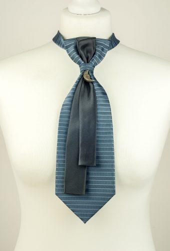 Moon Necktie