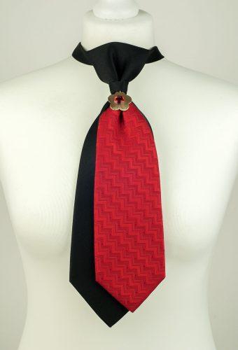 Minimalist Design Necktie