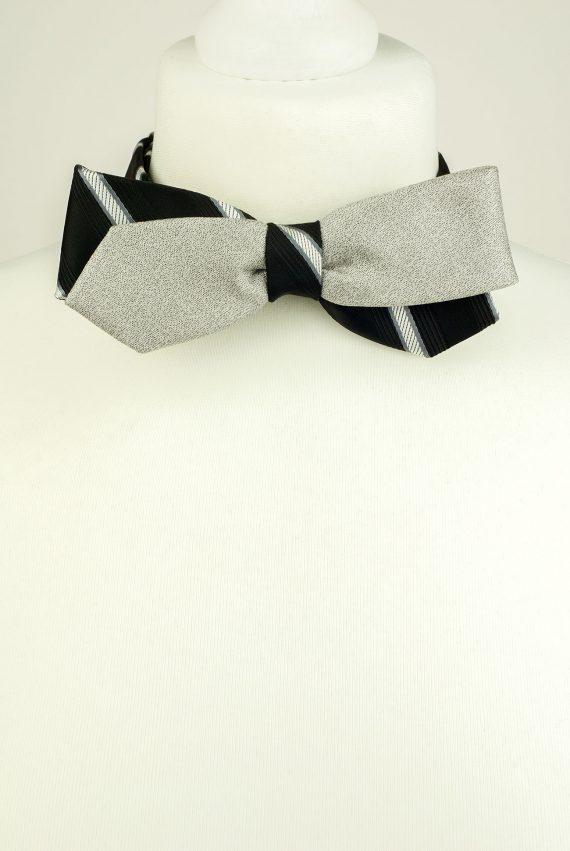Diagonal Bow Tie