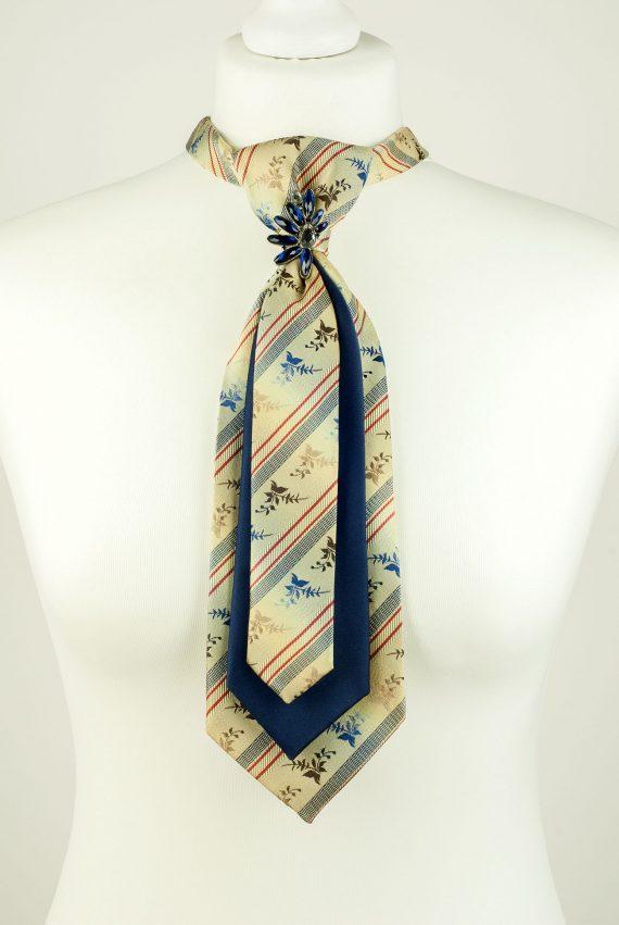 Sand Colour Necktie