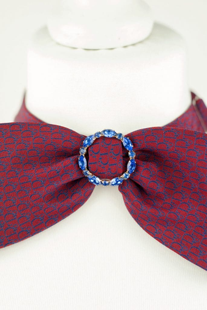 Bow Ties BT0799a