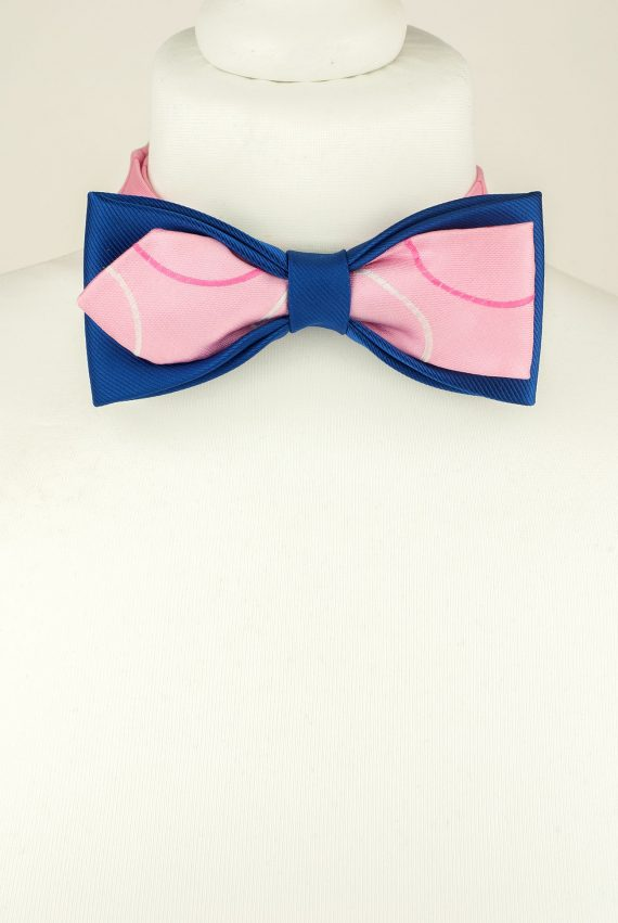 Handcrafted Bow Tie