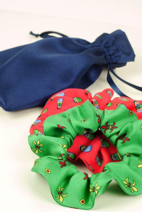 unique textile, fashion accessory, vintage necktie, women ties, ladies tie, bow tie, handmade tie, handcrafted tie, unique fabric, unique tie, face mask and ascot