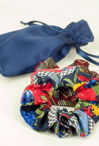 unique textile, fashion accessory, vintage necktie, women ties, ladies tie, bow tie, handmade tie, handcrafted tie, unique fabric, unique tie, face mask and ascot