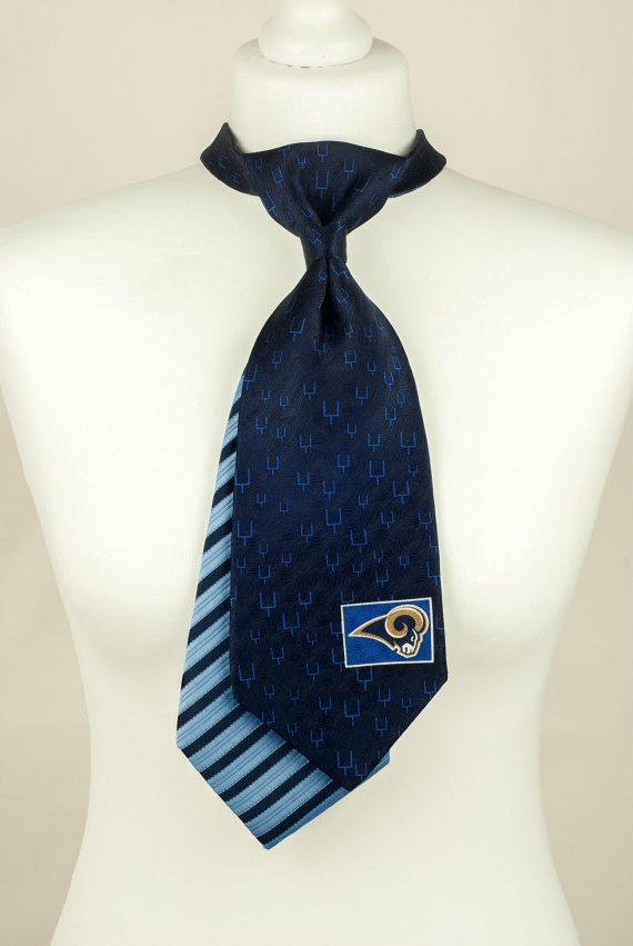 Blue, Aries, Fashion Accessory